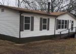 Bank Foreclosure for sale in Sullivan 63080 FALL WOOD CT - Property ID: 4249335562