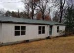 Bank Foreclosure for sale in Valdese 28690 US 70 E - Property ID: 4249343442