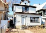 Bank Foreclosure for sale in Bloomfield 07003 AMPERE PKWY - Property ID: 4249353964