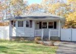 Bank Foreclosure for sale in Coram 11727 HOWE RD - Property ID: 4249372345