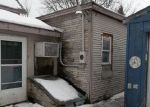 Bank Foreclosure for sale in Plattsburgh 12901 LORRAINE ST - Property ID: 4249378482