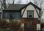 Bank Foreclosure for sale in Cincinnati 45211 VAN ZANDT DR - Property ID: 4249384167