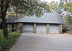 Bank Foreclosure for sale in Oklahoma City 73130 NAWASSA DR - Property ID: 4249400376