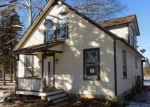 Bank Foreclosure for sale in Easton 18040 OLD MILL RD - Property ID: 4249418782