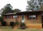 Bank Foreclosure for sale in Seneca 29672 STAMP CREEK LANDING RD - Property ID: 4249426660