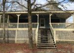 Bank Foreclosure for sale in Effingham 29541 ROUNDTREE RD - Property ID: 4249427985