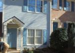 Bank Foreclosure for sale in Spartanburg 29302 WOODBURN CREEK RD - Property ID: 4249431472