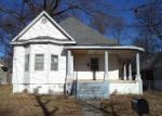 Bank Foreclosure for sale in Memphis 38107 LOONEY AVE - Property ID: 4249438480