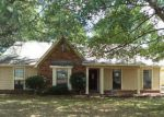 Bank Foreclosure for sale in Memphis 38133 FLETCHER GLEN DR - Property ID: 4249443296