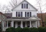 Bank Foreclosure for sale in Clifton Forge 24422 ALLEGHANY ST - Property ID: 4249454690