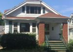 Bank Foreclosure for sale in Milwaukee 53219 S 78TH ST - Property ID: 4249469133