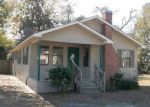 Bank Foreclosure for sale in Alma 31510 W 15TH ST - Property ID: 4249548416