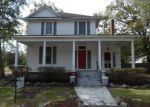 Bank Foreclosure for sale in Jesup 31546 E ORANGE ST - Property ID: 4249550157