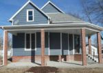 Bank Foreclosure for sale in Stonington 62567 W NORTH ST - Property ID: 4249576897