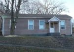 Bank Foreclosure for sale in Petersburg 62675 N 9TH ST - Property ID: 4249582576