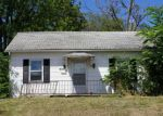 Bank Foreclosure for sale in Hamilton 62341 OAK ST - Property ID: 4249622878