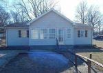 Bank Foreclosure for sale in Vincennes 47591 E 16TH ST - Property ID: 4249634703