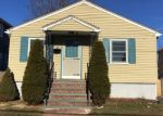 Bank Foreclosure for sale in Revere 02151 CHARGER ST - Property ID: 4249737620