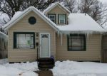 Bank Foreclosure for sale in Muskegon 49442 SUPERIOR ST - Property ID: 4249755579
