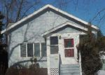 Bank Foreclosure for sale in Two Harbors 55616 1ST AVE - Property ID: 4249814708