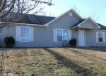 Bank Foreclosure for sale in Remlap 35133 DOGWOOD CIR - Property ID: 4249824783