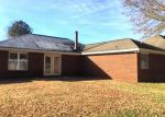 Bank Foreclosure for sale in Montgomery 36117 TAMARACK DR - Property ID: 4249832663