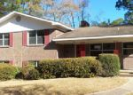 Bank Foreclosure for sale in Mobile 36611 SUTHERLAND DR - Property ID: 4249841866