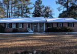 Bank Foreclosure for sale in Brundidge 36010 BOWDEN ST - Property ID: 4249844936