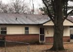 Bank Foreclosure for sale in Marion 72364 HENRY ST - Property ID: 4249851944