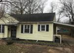 Bank Foreclosure for sale in West Memphis 72301 N MCAULEY DR - Property ID: 4249857180