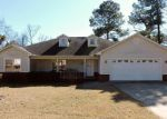 Bank Foreclosure for sale in Hot Springs National Park 71913 CHIFFON LN - Property ID: 4249860693