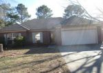 Bank Foreclosure for sale in Cabot 72023 BROOKWEST CV - Property ID: 4249861119