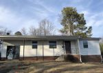 Bank Foreclosure for sale in Little Rock 72204 PURDUE CIR - Property ID: 4249866833