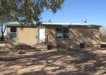 Bank Foreclosure for sale in Marana 85653 N FLINTLOCK RD - Property ID: 4249868573