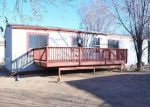 Casa en Remate en Chino Valley 86323 HALL LN - Identificador: 4249873841