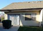 Bank Foreclosure for sale in King City 93930 RIO VISTA DR - Property ID: 4249874263