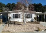 Bank Foreclosure for sale in Beaumont 92223 CHISHOLM TRL - Property ID: 4249880395