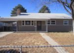 Bank Foreclosure for sale in Pueblo 81005 GARWOOD DR - Property ID: 4249881717