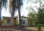 Bank Foreclosure for sale in Jacksonville 32208 BRETON RD - Property ID: 4249914561