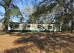 Bank Foreclosure for sale in Chipley 32428 ALFORD RD - Property ID: 4249918499