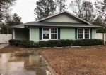 Bank Foreclosure for sale in Bronson 32621 NE 94TH TER - Property ID: 4249923765