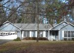 Bank Foreclosure for sale in Auburn 30011 PINEBROOK CT - Property ID: 4249939975