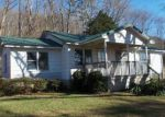 Bank Foreclosure for sale in Chatsworth 30705 DENNIS MILL RD - Property ID: 4249941718