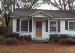Bank Foreclosure for sale in Valdosta 31602 N TROUP ST - Property ID: 4249942591