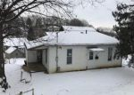 Bank Foreclosure for sale in Council Bluffs 51503 UNION ST - Property ID: 4249953543