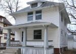 Bank Foreclosure for sale in Cedar Rapids 52403 18TH ST SE - Property ID: 4249955284
