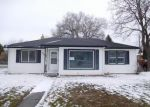 Bank Foreclosure for sale in Blackfoot 83221 SUNSET AVE - Property ID: 4249959226