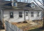 Bank Foreclosure for sale in Rockford 61103 LATHAM ST - Property ID: 4249961873