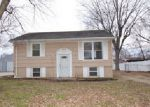 Bank Foreclosure for sale in Pekin 61554 GEORGEANNA DR - Property ID: 4249964489