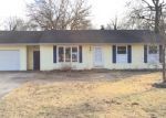 Bank Foreclosure for sale in Columbia 62236 DIANNE AVE - Property ID: 4249966231